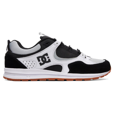 DC Kalis Lite / Black / Grey / White
