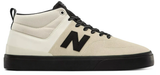 NB Numeric 379 Mid / Cream / Black
