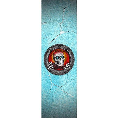 Powell Peralta Pool Light Ripper Grip / Single Sheet