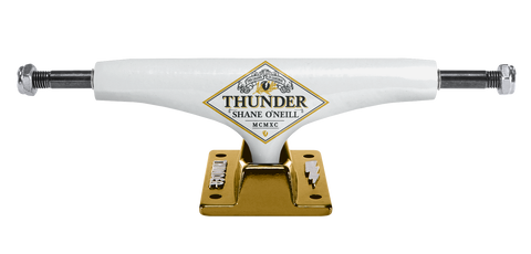 Thunder O'neill Premium Hollow Light Trucks 148