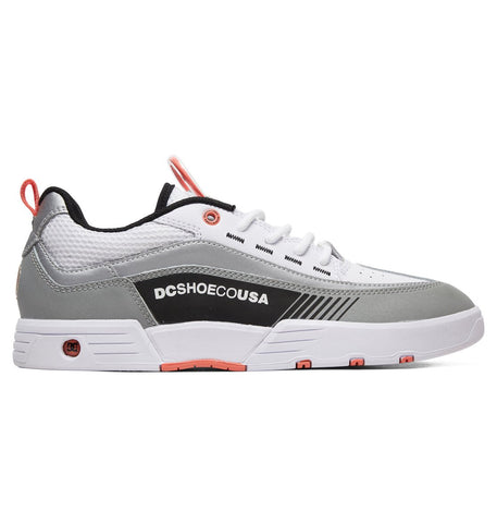 DC Legacy 98 Slim SE / Grey / White