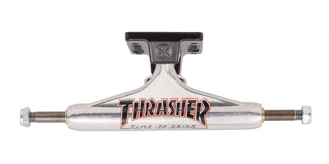 Independent x Thrasher Stage 11 Trucks 139