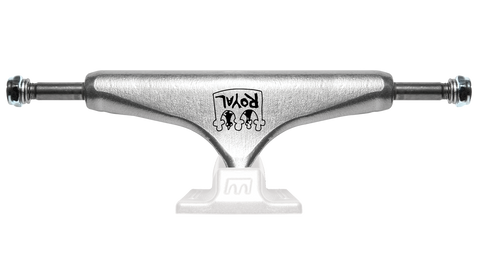 Royal Angel Pro Castle Trucks 5.25""