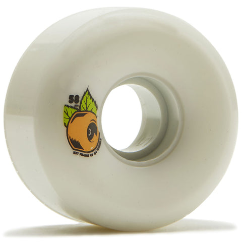 OJ Plain Jane Keyframe  Wheels 58m