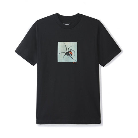Butter Goods Redback Tee / Black
