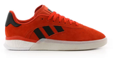 Adidas 3ST / Orange / Black / White