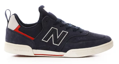 NB Numeric 288S / Navy