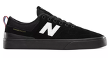 NB Numeric 379 / Black / White