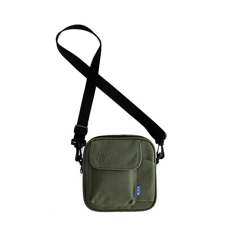 VIC Side Bag / Army