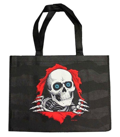 Powell Peralta Ripper Tote Bag