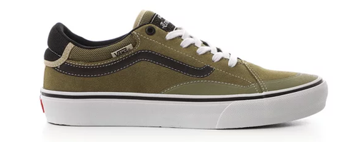 Vans TNT Advanced Prototype / Lizard