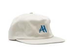 AfterHours AH Unstructured Panel Hat