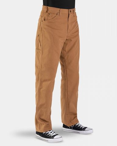 Dickies Duck Jeans / Duck Brown