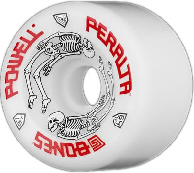 Powell Peralta G-Bones Wheels 64mm