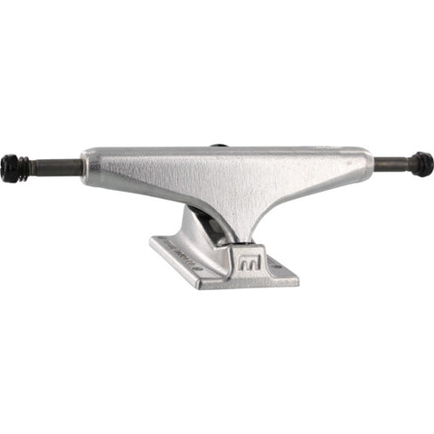 Royal Inverted Kingpin Trucks 5.5
