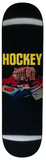 Hockey Rodrigues Pro St Kev Deck 8.5""