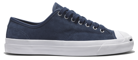 Polar x Converse Jack Purcell Pro / Navy