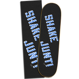 Shake Junt Spencer Hamilton Pro Grip Tape / Black