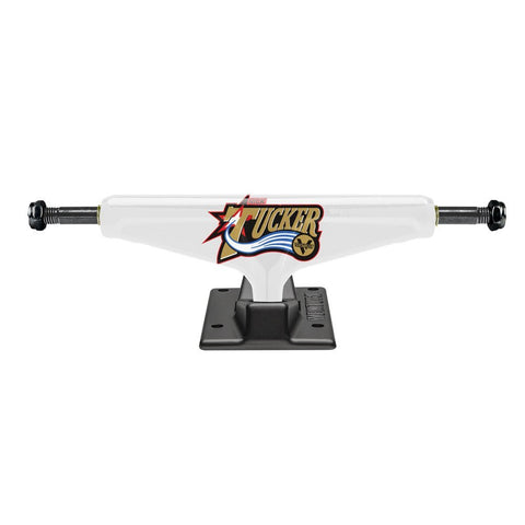 Venture Tucker Pro Crossover V-Hollow Trucks 5.25