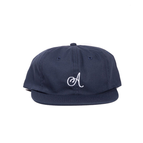 Alltimers Classic A Hat / Navy