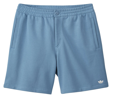 Adidas Shmoo Short hazy / Blue / White