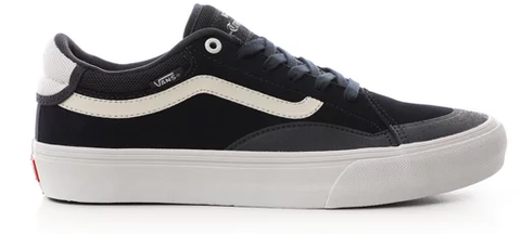 Vans TNT Advanced Prototype / Paris
