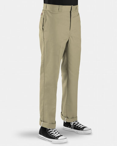 Dickies 874 Original Work Pants / Khaki