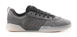 Adidas x Numbers City Cup / Grey / Carbon / Grey