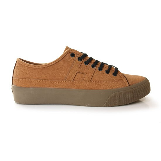 Huf Hupper 2 Lo / Roasted Pecan