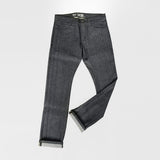 Vic Selvedge Jeans