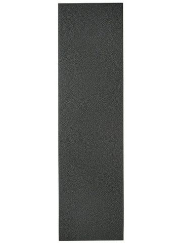Jessup Grip Tape / Single Sheet