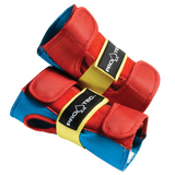 Pro-Tec Wrist Guards / Retro