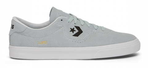 CONS Louie Lopez Pro Low / Polar White / White