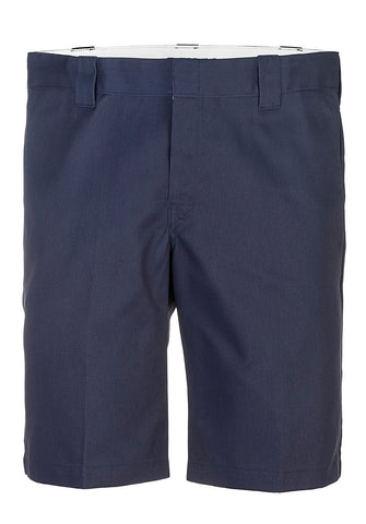 Dickies Multi Pocket Work Short / Navy