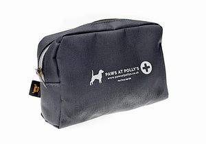 First Aid Kit for Dogs Pouch