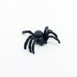 Fake Spider (3 pack)