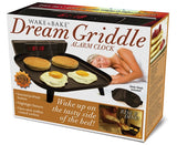 Dream Griddle Fake fake present Prank Pack
