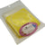 Yellow Bowknot Especially for You Cookie Candy Sweet Party Gift Wrapping Packaging Bags, Pack of 95