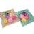 HAND MAKE Word Lace Pattern Candy Cookie Party Gift Wrapping Treat Bags, Pack of 95~100 count