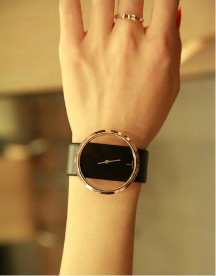 f714ba2dd06 Contemporary Ladies Leather Watch Contemporary Ladies Leather Watch  Contemporary Ladies Leather Watch
