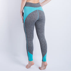 Womens Sports Leggings Style 180216115651