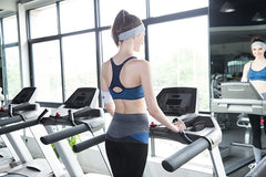 Womens Sweat-Proof Sports Running Bra Style 180216115718