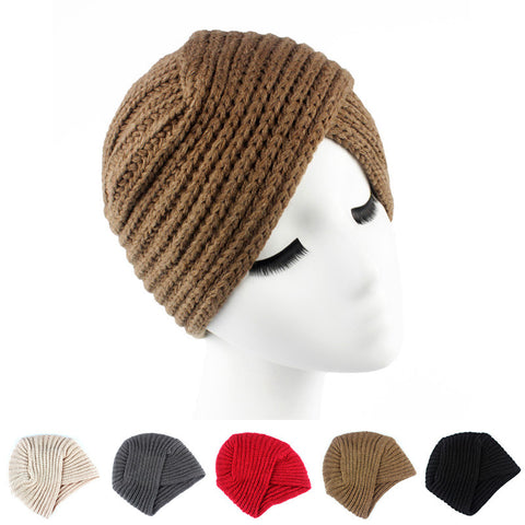Grace Ladies Turban
