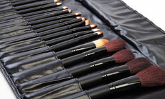 32-Piece Make-Up Brush Kit