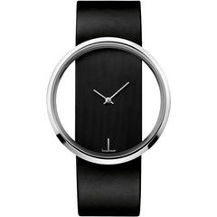 Contemporary Ladies Watch