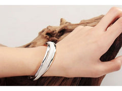 3 Simple Steps To Redeem Your Sterling Silver Bangle From YourBestDeals: