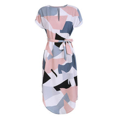 Ladies Ellie Holiday Dress