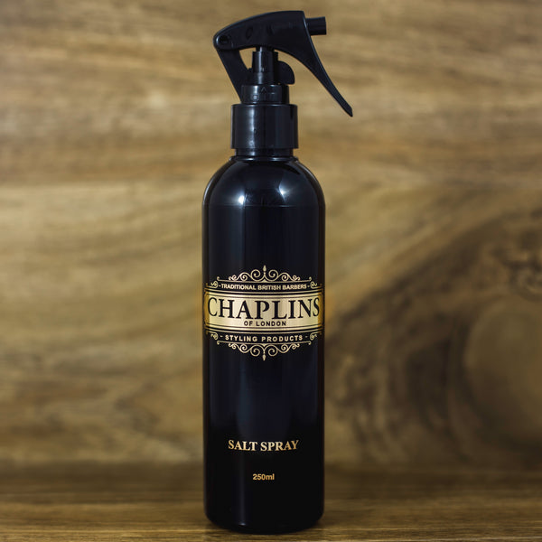 PREMIUM SALT SPRAY
