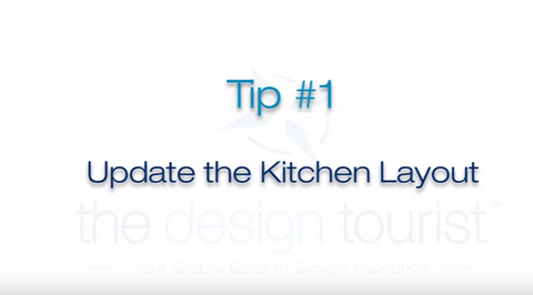 Renovation Return on Investment Tip 1
