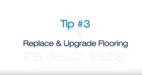 Renovation Return on Investment Tip 3
